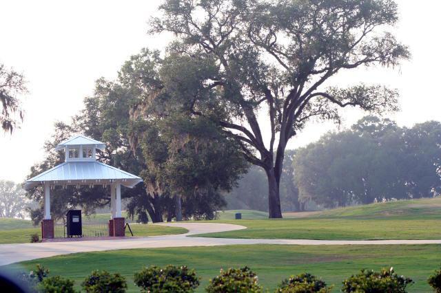 Golf Course view Southwood Plantation - Debbie Kirkland, Realtor