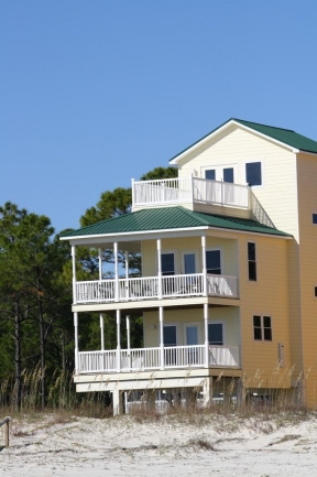 gulf coast fl luxury beach homes for sale 1mil plus from