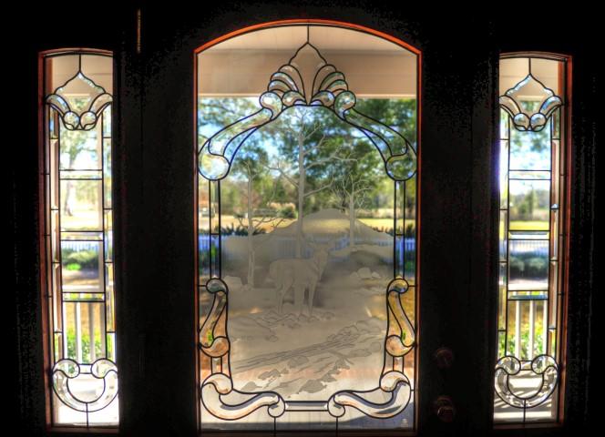 Equestrian properties - features of horse properties Debbie Kirkland Realtor