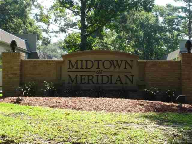 sign-Midtown