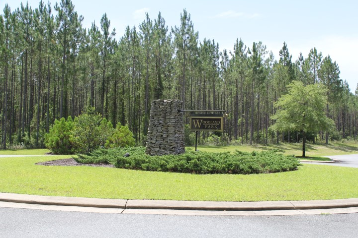 Tallahassee Ranch Club Equestrian Lots For Sale